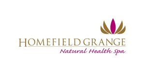 Homefield-Grange-Natural-Health-Spa-Logo_