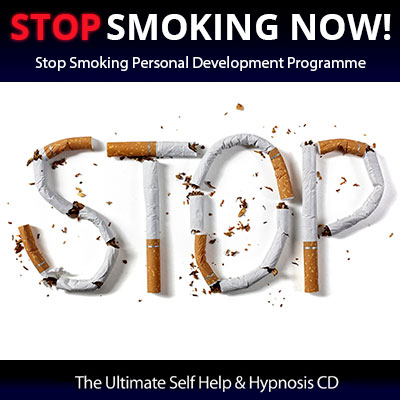 quit smoking resources nz